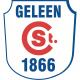 logo_groot_square